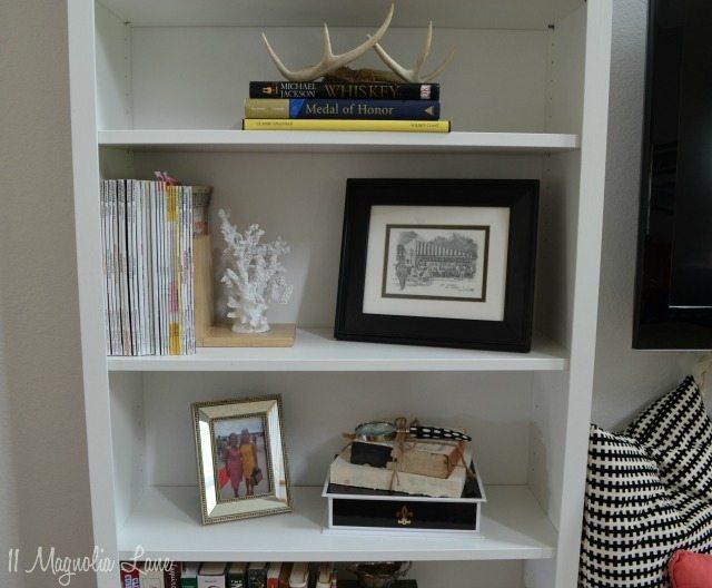 shelves-left