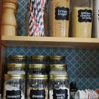supplies-for-baking-cabinet-HEADER