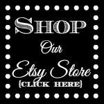 etsy-store-150
