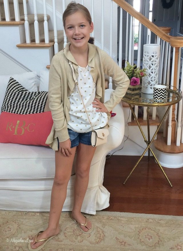 Favorite Fashion Ideas For Tween Girls Lilly Pulitzer