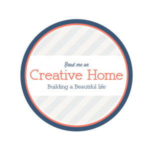 CreativeHomeBadge copy