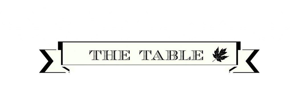 The Table Graphic1