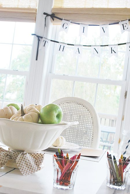 banner-tablescape-kids