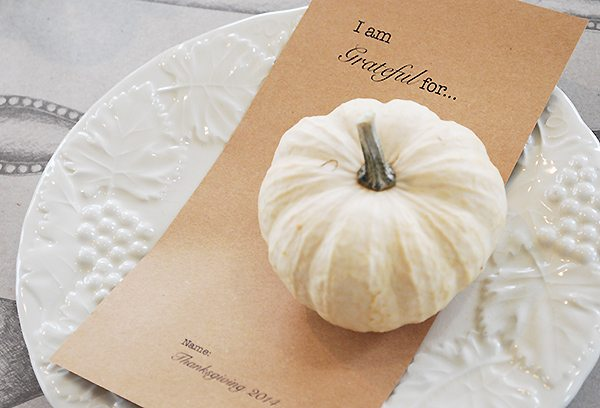placesetting-pumpkin