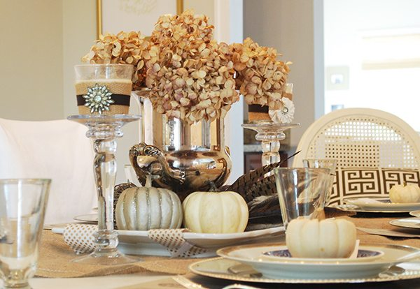 thanksgiving tablescape-2