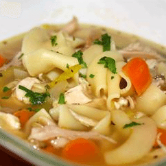 Amazing Fall Soup Recipes   11 Magnolia Lane