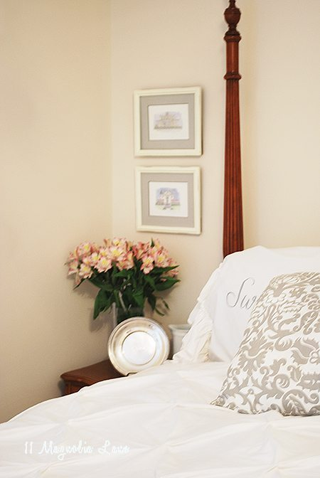 bed-flowers-side