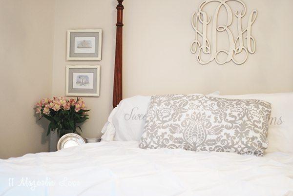bed-pintuck-duvet
