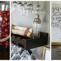 1Christmas-2014-Home-Tour-Life-On-Virginia-Street-Dining-Room-Details-1024x512