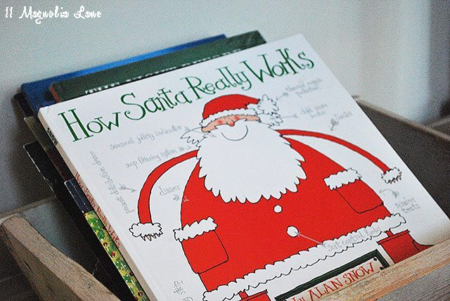 how-santa-works-book