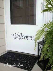 vinyl-welcome-door-sidebar