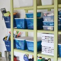 Garage-Organizing-by-Place-Of-My-Taste-42-of-58