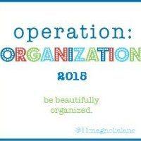 operation-organization2015