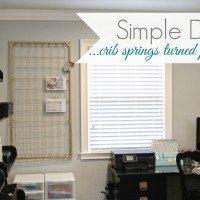 simply-organized-crib-springs-diy
