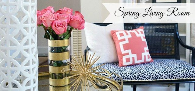 spring-living-room-slider
