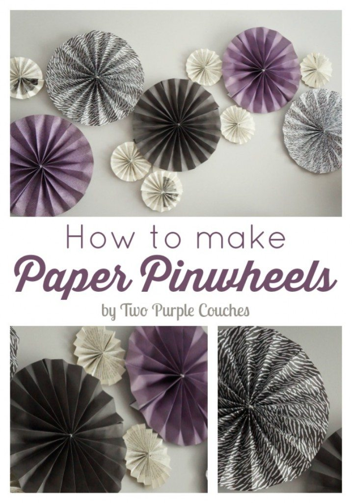 How-to-make-paper-pinwheels-Two-Purple-Couches