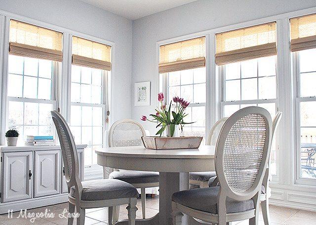 breakfast-room-wide