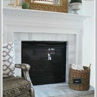 fireplace-makeover-header-marked