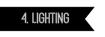 lighting-tag