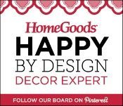 Home-Goods-Blogger Logo_300x259_v1-175