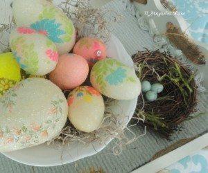 decoupage-easter-eggs-3
