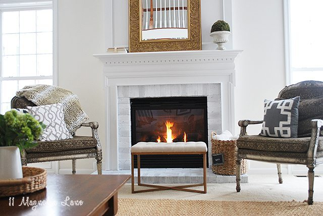 fireplace-two-chairs-living-room-winter