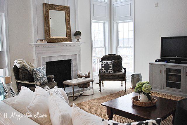 full-view-living-room1