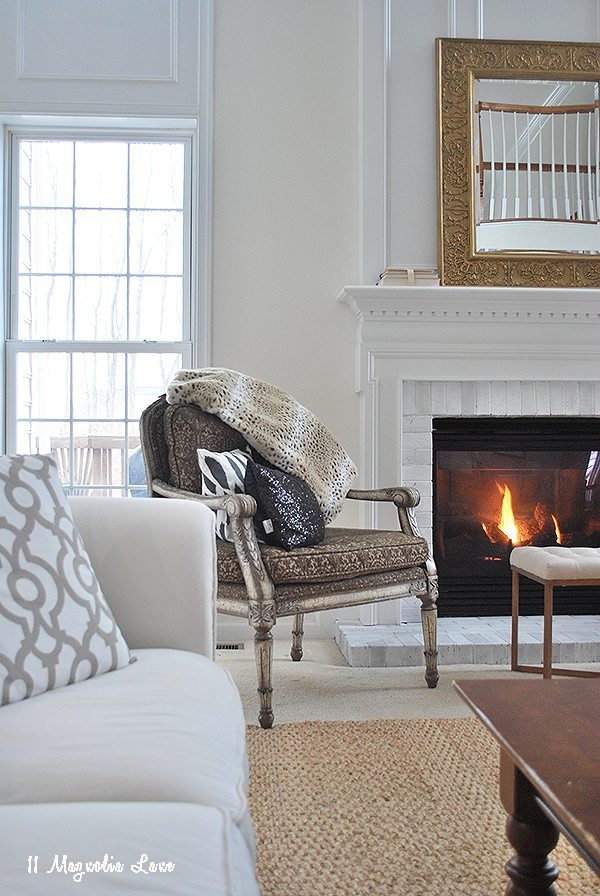 living-room-couch-fireplace