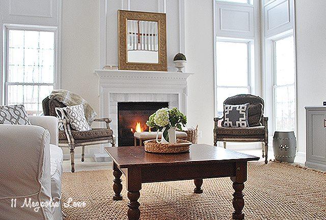living-room-full-view