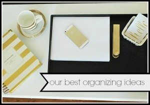 organizing-ebook-cover-shot 640