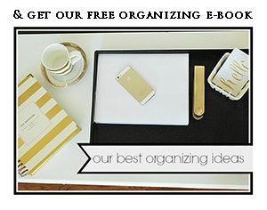sidebar-organizing-ebook