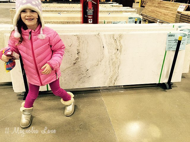 sloane-marble-countertop