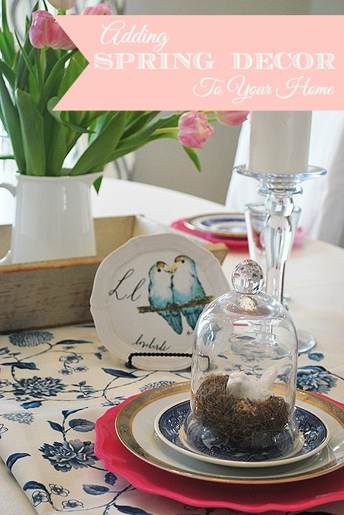 tablescape-header
