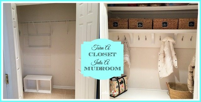 turn-a-closet-into-a-mudroom-rev2