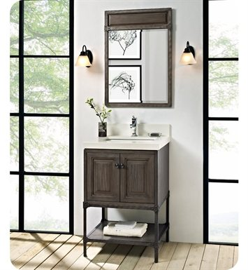 Trends in kitchen and bath design 11 magnolia lane for Decorplanet bathroom vanities