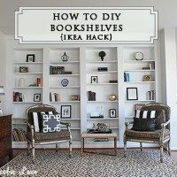 Header-library-bookshelves-ikea-hack-wide copy