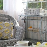 porch-decor-header1