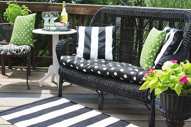 backyard-spot