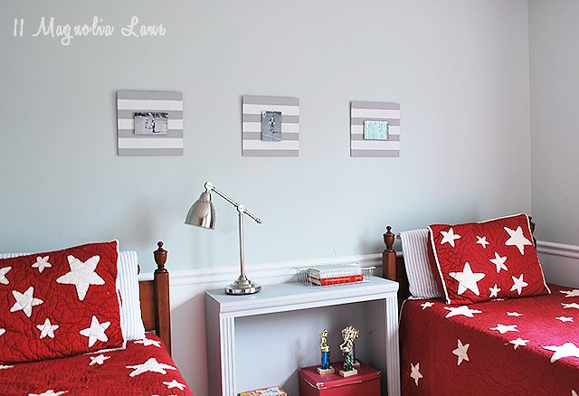 diy-painted-frames-2