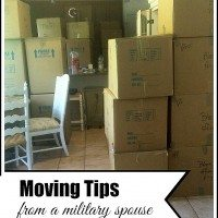 moving-boxes-marked-header