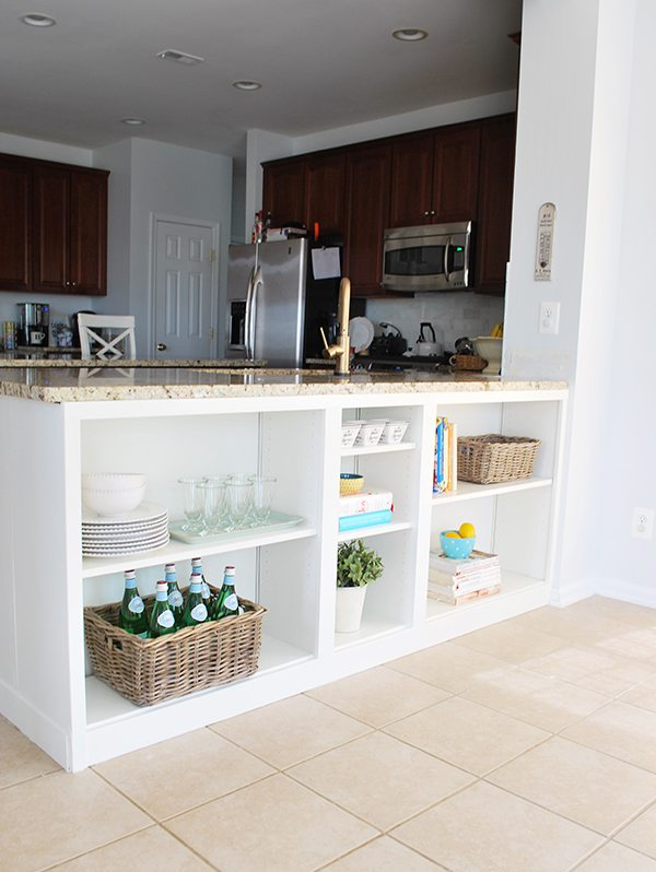 shelves-complete-600x800