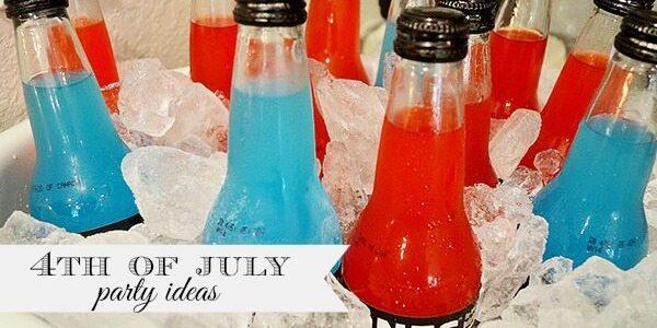 sodas-fourth-of-july-slider