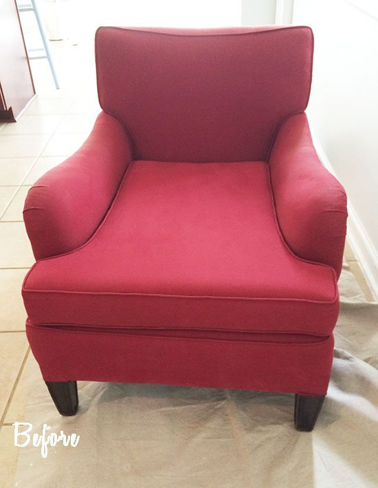 painted-chair-before