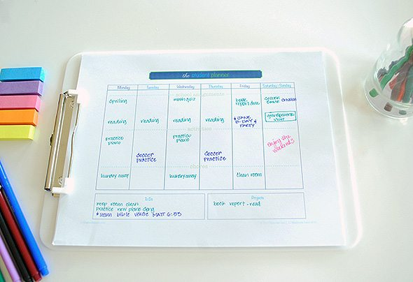 Free Printable 2015 Full Year Calendar/page/2 | Search Results ...