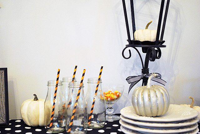 halloween-table-2