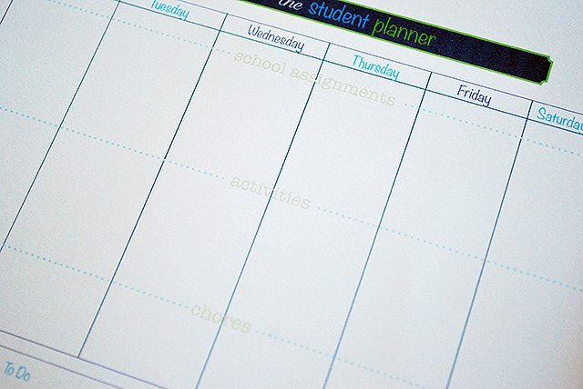 planner-close-new-printable
