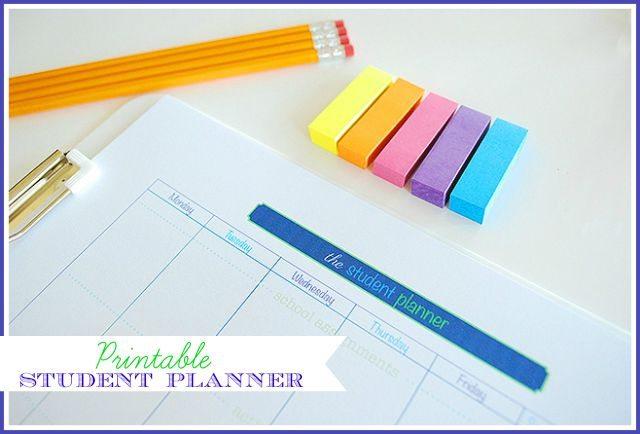 student-planner-1-new-REV