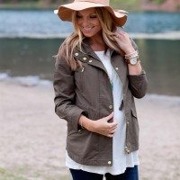 Fall Fashion Basics and Other Favorites