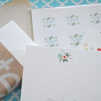 Minted {For Kids}