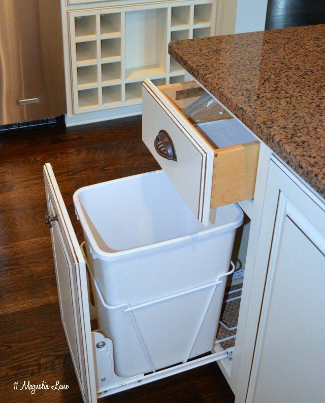 11 Creative Kitchen Upgrades: Creative Kitchen Organization And Design